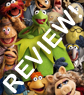 muppetreviewfeat