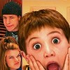 Home_Alone_4_DVD_cover
