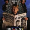 Home_Alone_2 poster