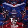 Tales from darkside movie poster