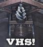 vhscell1214