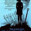 Little_girl_who_lives_down_the_lane_movie_poster