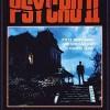 Psycho 2 poster