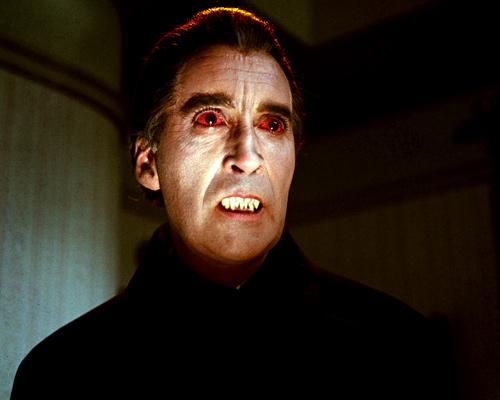 Christopher-Lee-Dracula.jpg