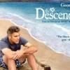 Descendants poster