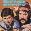 busting vhs cover