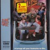 wild life vhs cover
