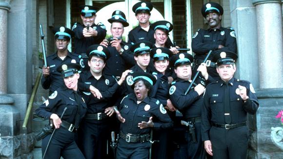 police-academy-4.jpg