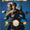 young warriors vhs cover