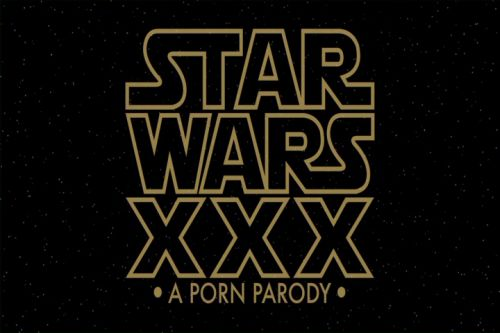StarWarsXXX1 Check out the well known toon porn pastimes catered by Totally Spies hentai…