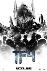 transformers_4_______teaser_poster_by_andrewss7-d4l5apq