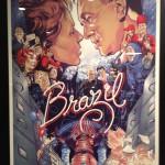 Brazil-Ansin-Regular