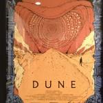 Dune-Eng