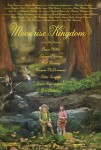 MOONRISE-KINGDOM-POSTER-550x814
