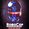 Robocopftr