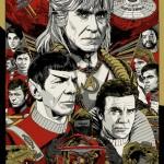 Star Trek 2_regular_1
