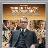 Tinker-Tailor-Soldier-Spy-Blu-ray-3