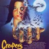 creepers_poster