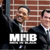 mib3-men-in-black-3-meninblack3-josh-brolin