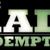 the-raid-redemption-banner