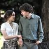 to-rome-with-love-movie-image-ellen-page-jesse-eisenberg