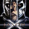 Jason_x poster