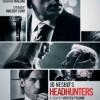 headhunters poster
