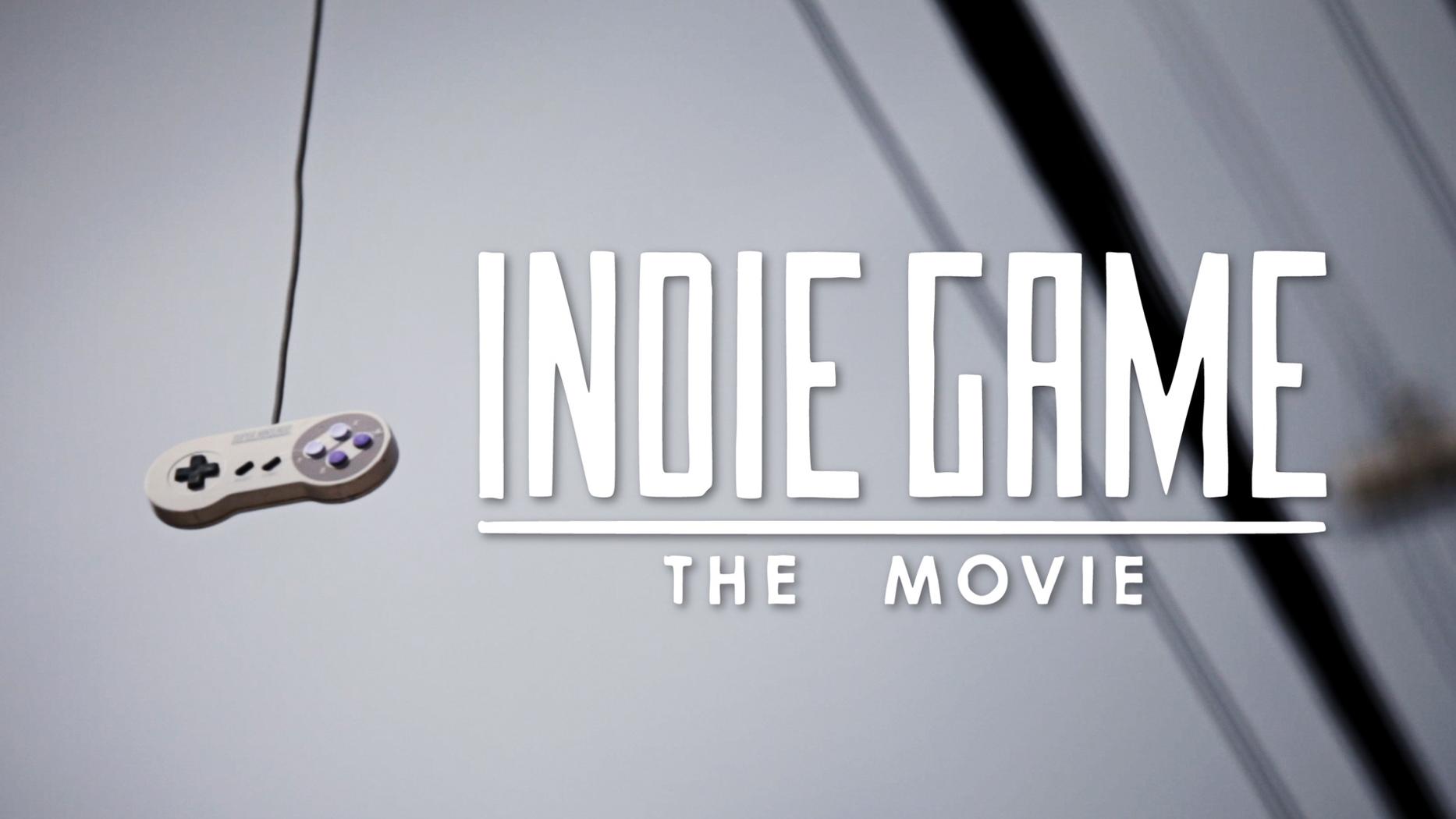 Indie-Game-the-movie-2.jpeg