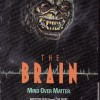 The Brain front
