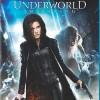 Underworldbray