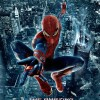 amazingspiderman-poster-glassbreaking-full