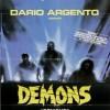 demons-horror-movie-poster