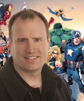 kevin feige birthdaykevin feige wealth, kevin feige facebook, kevin feige wiki, kevin feige collider, kevin feige marvel contract, kevin feige movies, kevin feige salary, kevin feige net worth, kevin feige instagram, kevin feige twitter, kevin feige email address, kevin feige birthday, kevin feige wife, kevin feige, kevin feige spider man, kevin feige interview, kevin feige marvel, kevin feige daredevil, kevin feige deadpool, kevin feige imdb