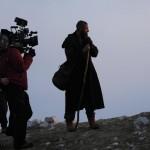 les-miserables-hugh-jackman-movie-image-set-photo-1