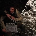 les-miserables-hugh-jackman-movie-image-set-photo
