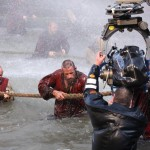 les-miserables-hugh-jackman-movie-image-set-photo-2
