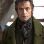 les-miserables-movie-image-hugh-jackman-1