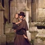 les-miserables-movie-image-hugh-jackman-3