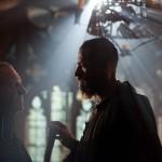 les-miserables-movie-image-hugh-jackman-31