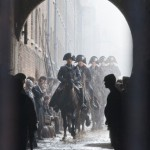 les-miserables-movie-image-russell-crowe-1