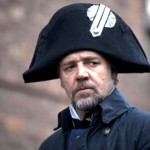 les-miserables-movie-image-russell-crowe