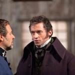 les-miserables-movie-image-russell-crowe-hugh-jackman