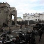 les-miserables-movie-image-set-photo