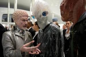 men-in-black-3-aliens1