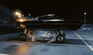men-in-black-3-car-image