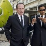 men-in-black-3-tommy-lee-jones-will-smith-movie-image