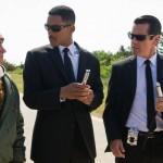 men-in-black-3-will-smith-josh-brolin