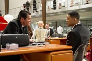 men-in-black-will-smith-josh-brolin-desk