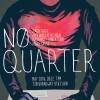 noquarter_small