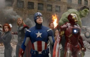 the-avengers-team-image.jpeg-cropped-proto-filmcritic_reviews___entry_default